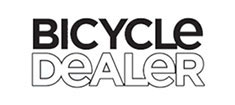 BiCycle Dealer